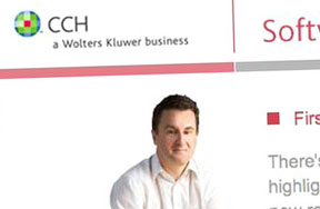 cch wolters kluwer